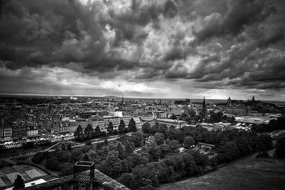 20100526094022-yup5277and8moreenhancer-edinburg-city.jpg