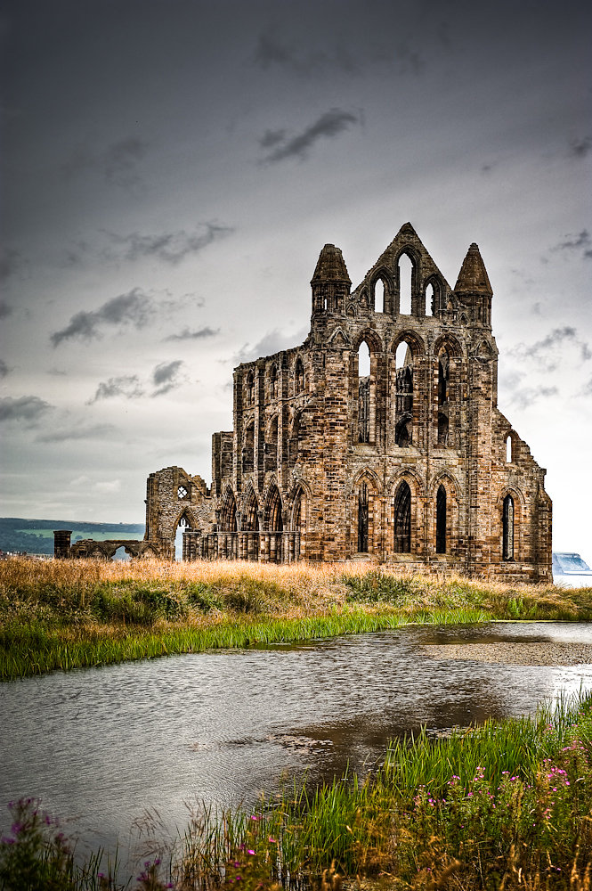 20100425220203-yup4291and8moreenhancer-whitby-abbey-and-pond.jpg