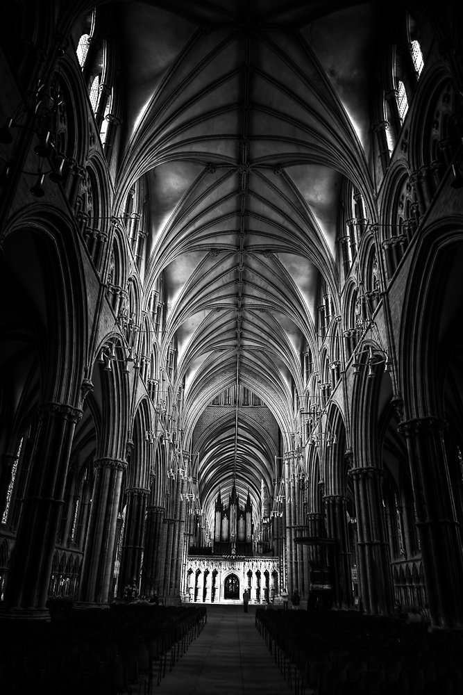 20100502171524-yup3683and8more-cathedral-body.jpg