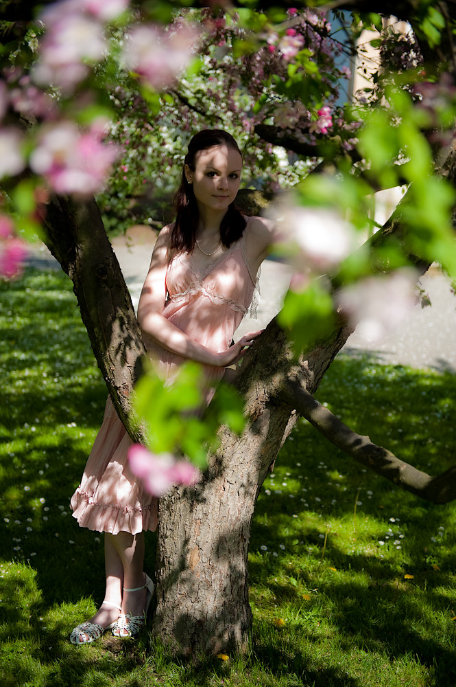 20100526141816-yup8194-blossoming-lady-with-a-tree.jpg