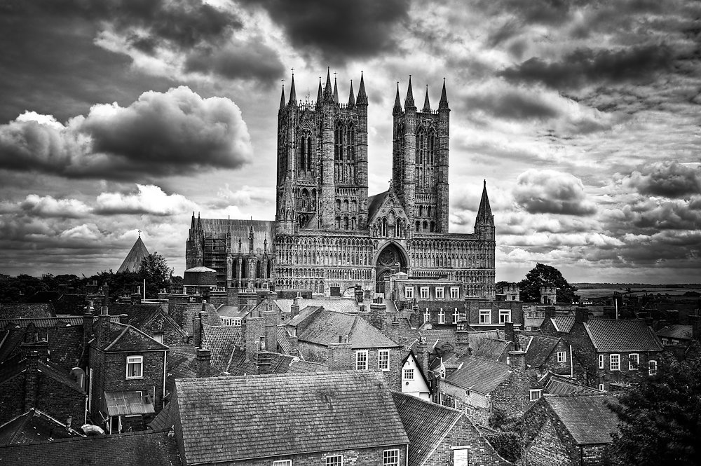 20100502165349-yup3798and8more-lincoln-cathedral.jpg